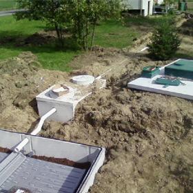 entrepreneur en excavation labb et fils excavation drummondville. Black Bedroom Furniture Sets. Home Design Ideas